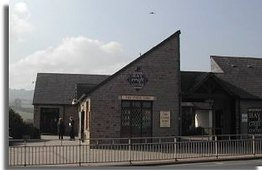 Hay Craft Centre